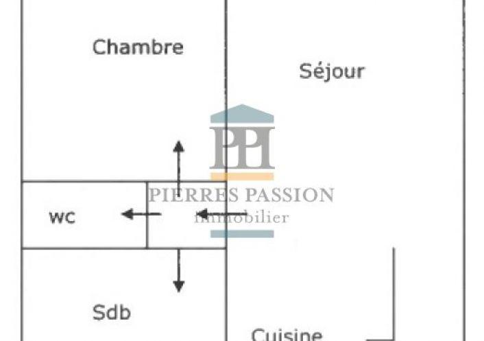 For sale Merignac 330381397 Pierres passion immobilier