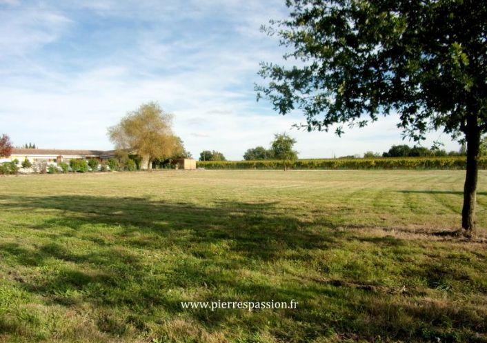 A vendre Loupiac 330381423 Pierres passion immobilier