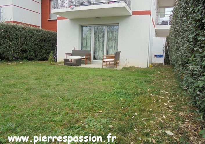 For rent Cadillac 330381431 Pierres passion immobilier