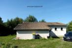 A vendre Langoiran 330381449 Pierres passion immobilier