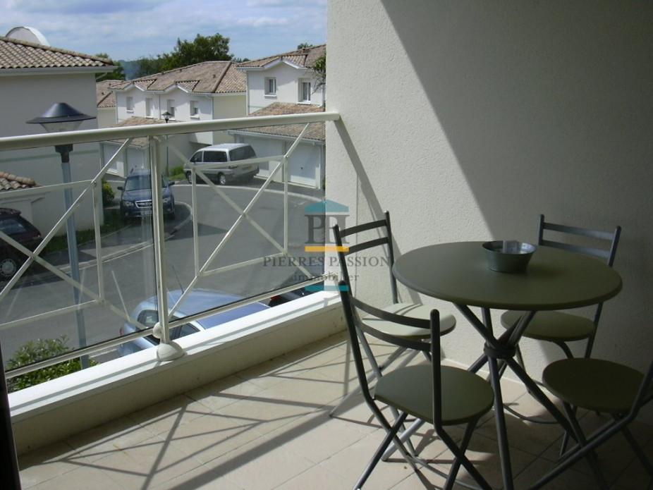 A vendre Paillet 330381451 Pierres passion immobilier