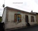 A vendre Le Tourne 330381458 Pierres passion immobilier