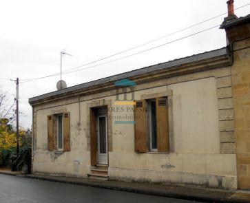 For sale Le Tourne  330381458 Pierres passion immobilier
