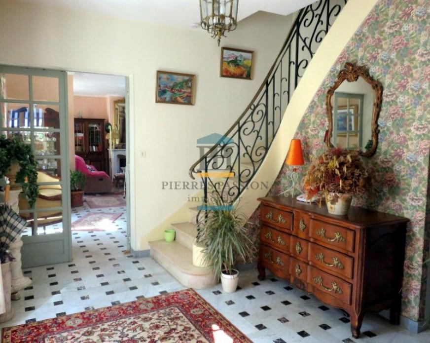 A vendre Podensac 330381479 Pierres passion immobilier