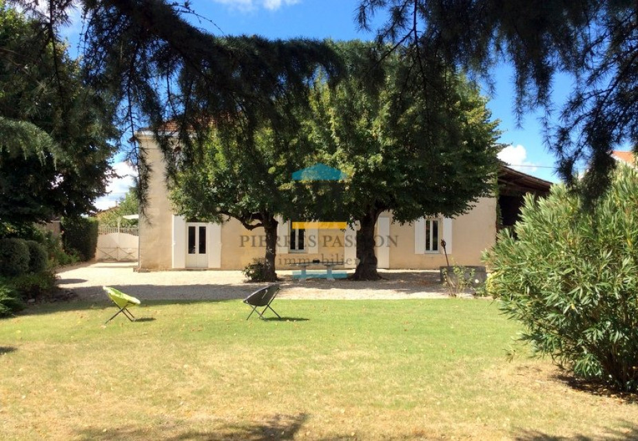 A vendre Loupiac 330381489 Pierres passion immobilier