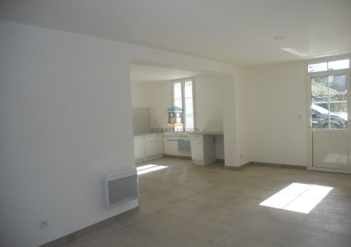 For rent Rions 330381513 Pierres passion immobilier
