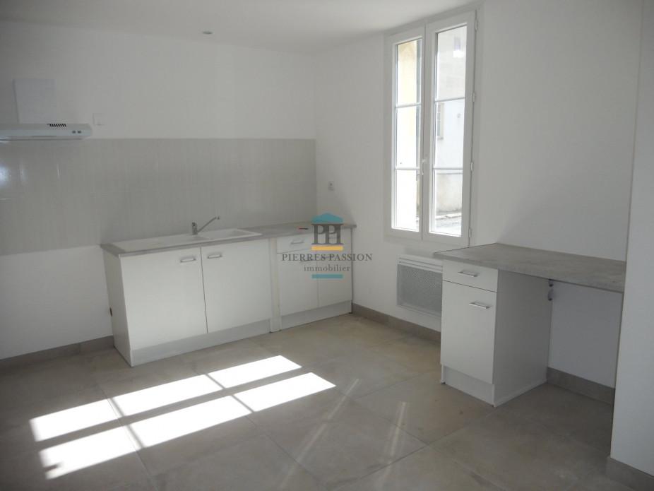 A louer  Rions | Réf 330381513 - Pierres passion immobilier