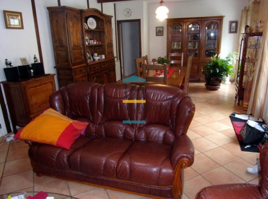 A vendre Paillet 330381528 Pierres passion immobilier