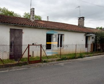 A vendre Podensac  330381529 Pierres passion immobilier
