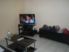 A vendre Rions 330381534 Pierres passion immobilier