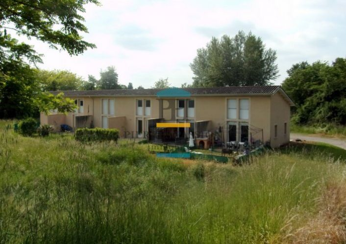 A vendre Rions 330381537 Pierres passion immobilier