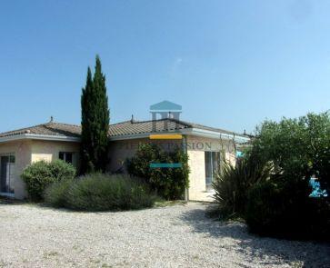 A vendre Targon  330381548 Pierres passion immobilier