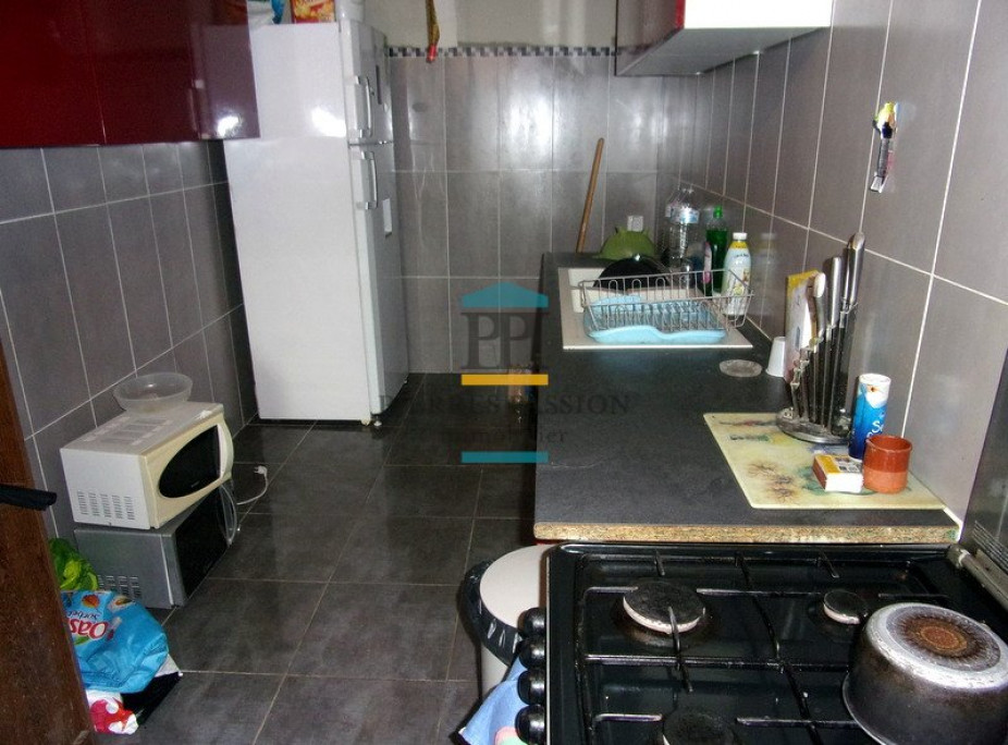 For sale Saint Laurent Du Bois 330381566 Pierres passion immobilier