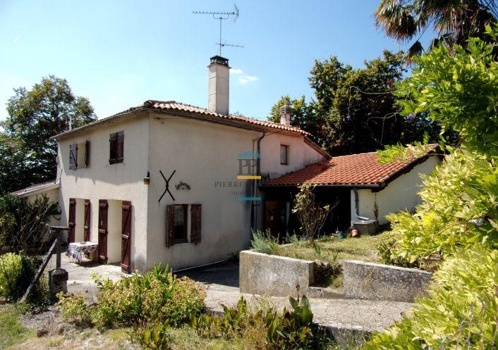 A vendre Sainte Croix Du Mont 330381576 Pierres passion immobilier