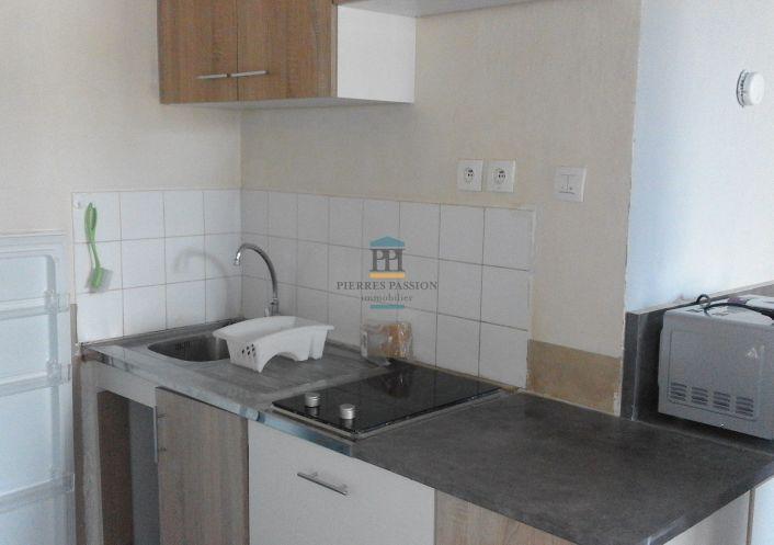 A louer Appartement Rions | Réf 330381599 - Pierres passion immobilier