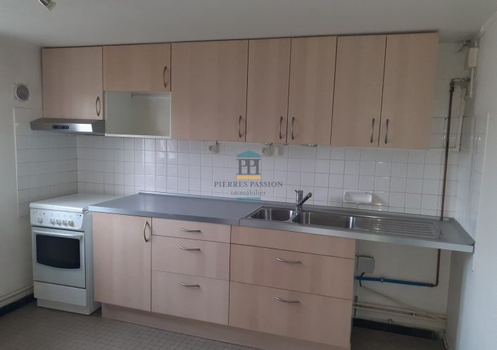For rent Beguey 3303815 Pierres passion immobilier