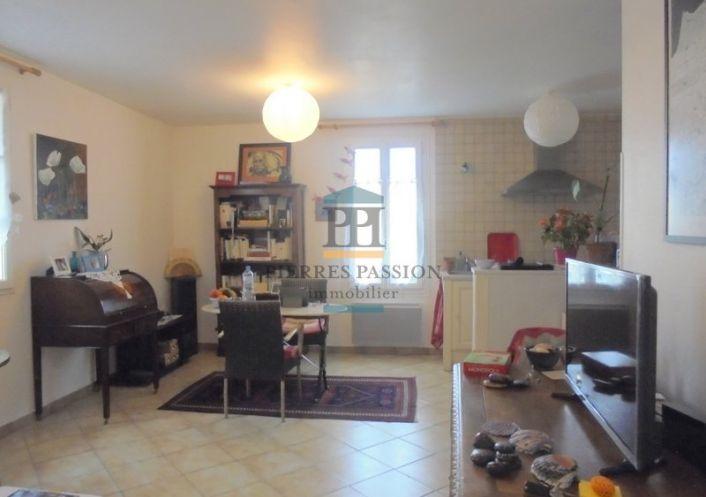 A louer Le Pied Du Chateau 33038160 Pierres passion immobilier