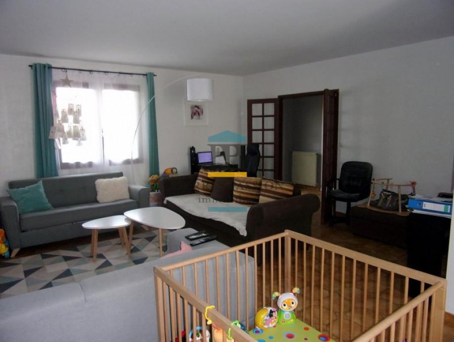 A vendre Cerons 330381615 Pierres passion immobilier