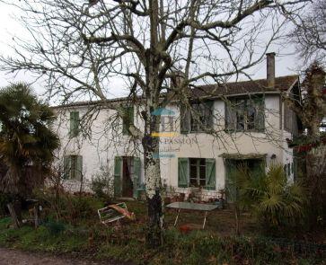 For sale Sainte Croix Du Mont  330381618 Pierres passion immobilier
