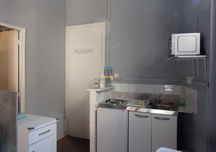A louer Rions 330381621 Pierres passion immobilier
