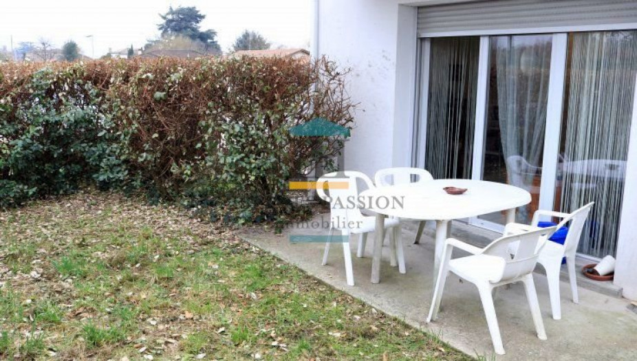 A vendre Cadillac 330381625 Pierres passion immobilier