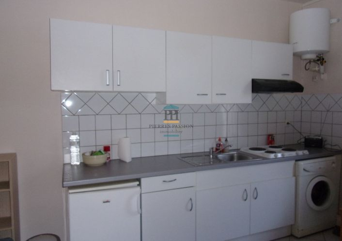 For rent Cadillac 330381637 Pierres passion immobilier