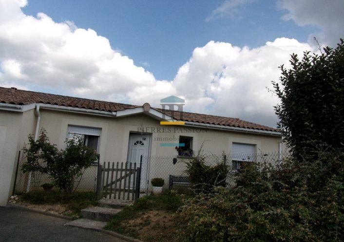 A louer Capian 330381639 Pierres passion immobilier
