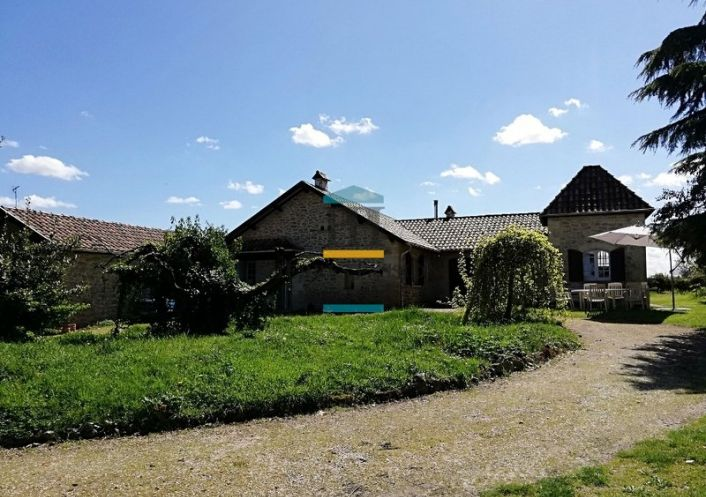 For sale Gornac 330381642 Pierres passion immobilier