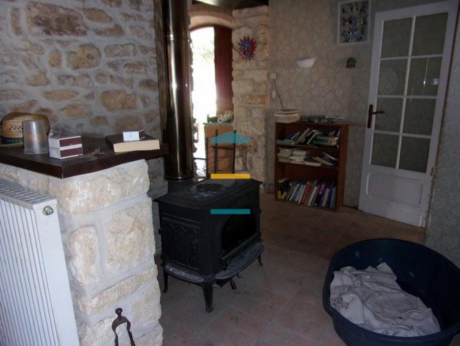 A vendre Gornac 330381642 Pierres passion immobilier