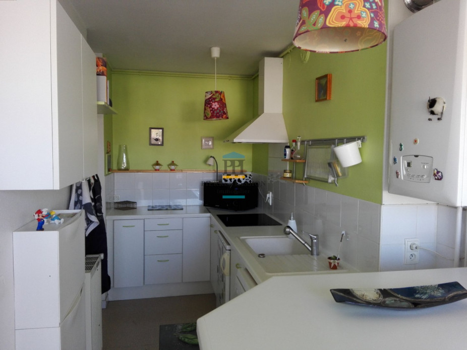 A vendre Talence 330381644 Pierres passion immobilier