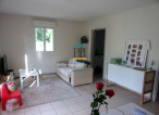 A vendre  Rions | Réf 330381665 - Pierres passion immobilier