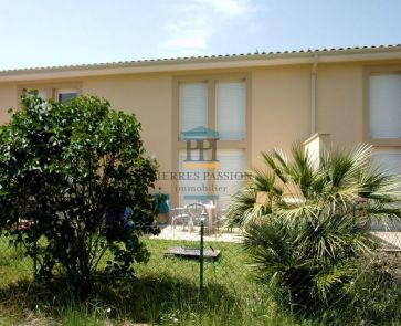 For sale Rions  330381666 Pierres passion immobilier