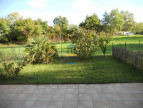 A vendre  Rions | Réf 330381668 - Pierres passion immobilier