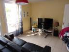 A vendre Rions 330381669 Pierres passion immobilier