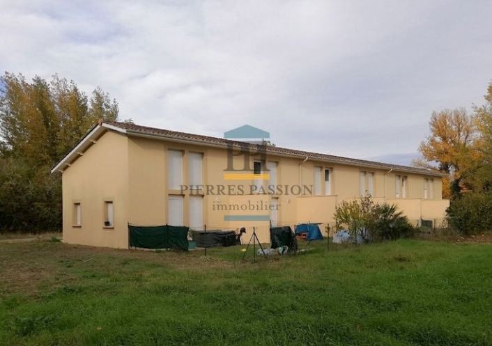 For sale Rions 330381669 Pierres passion immobilier