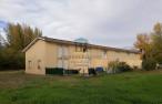 A vendre  Rions | Réf 330381671 - Pierres passion immobilier