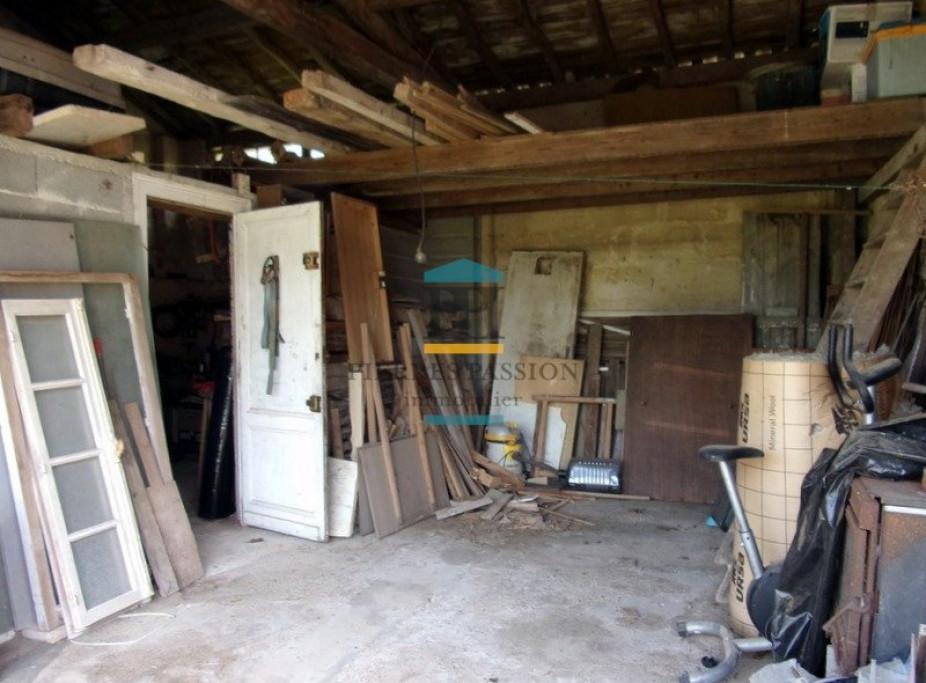 A vendre Cardan 330381691 Pierres passion immobilier