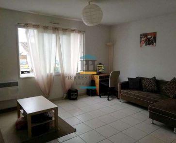 For sale Paillet 330381695 Pierres passion immobilier