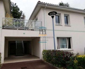 A vendre Paillet 330381695 Pierres passion immobilier