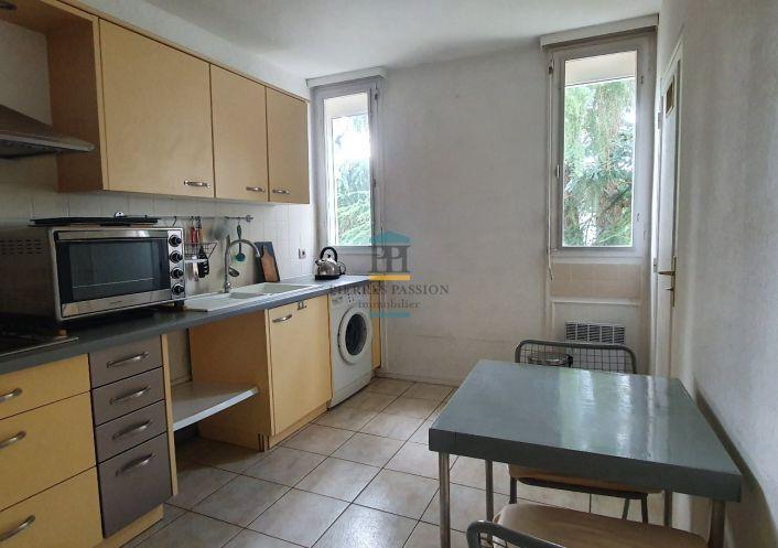For rent Bordeaux 330381696 Pierres passion immobilier