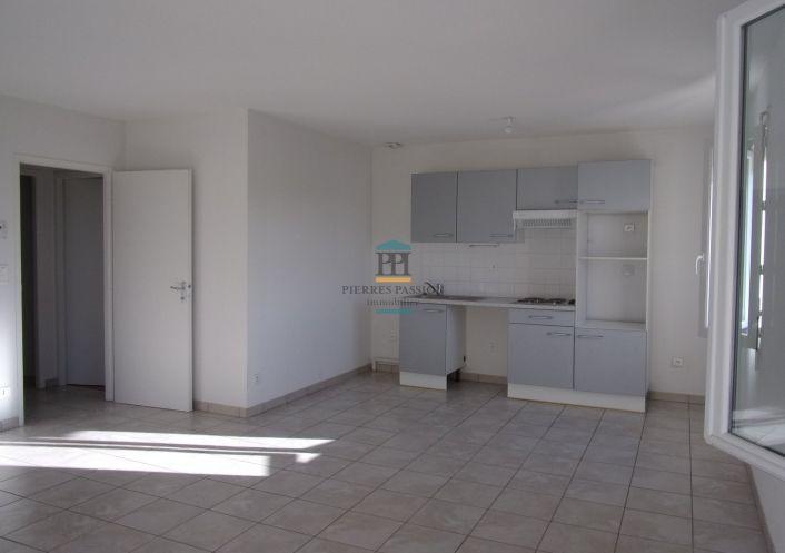 For rent Paillet 330381697 Pierres passion immobilier