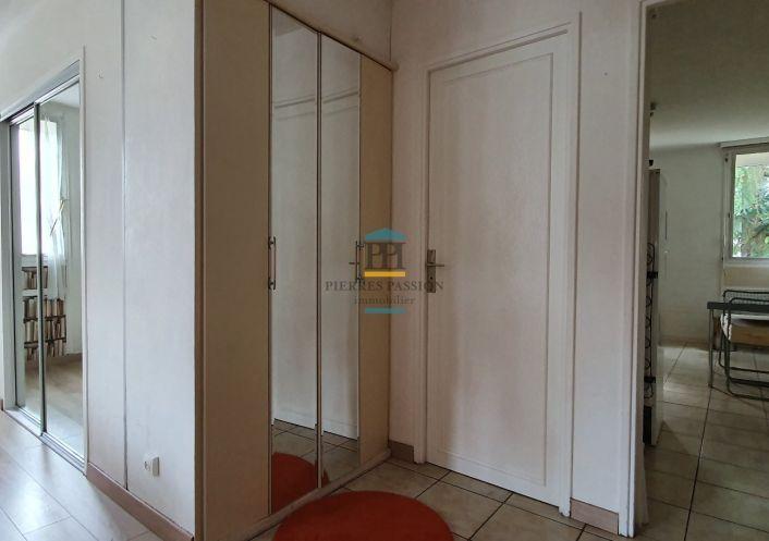 For rent Bordeaux 330381698 Pierres passion immobilier