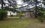 A vendre Omet 330381706 Pierres passion immobilier