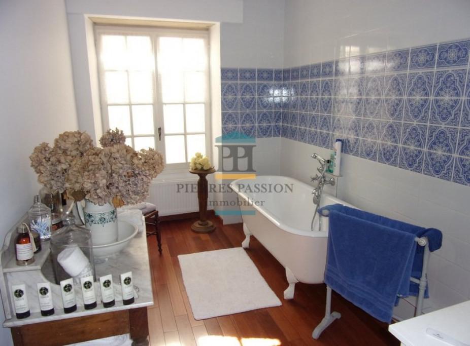 A vendre Barsac 330381707 Pierres passion immobilier