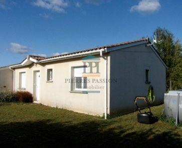 A vendre  Capian | Réf 330381710 - Pierres passion immobilier