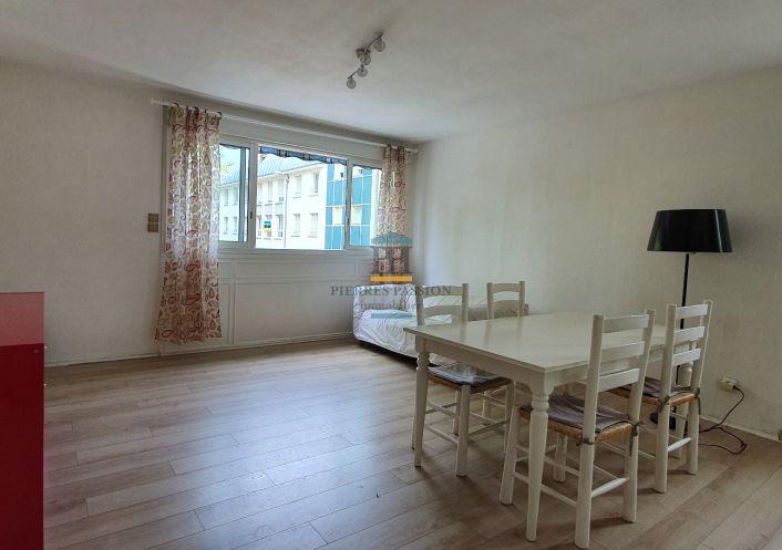For rent Bordeaux 330381715 Pierres passion immobilier