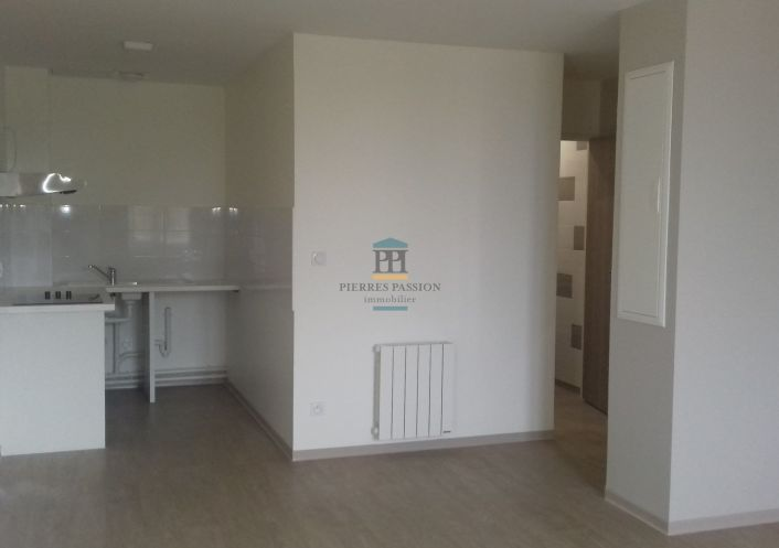For rent Cadillac 330381735 Pierres passion immobilier