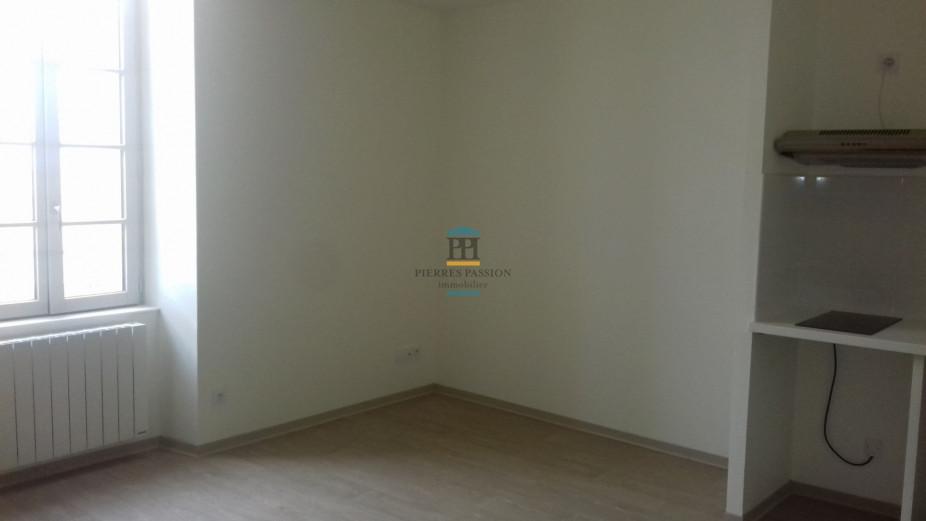 A louer  Cadillac | Réf 330381737 - Pierres passion immobilier