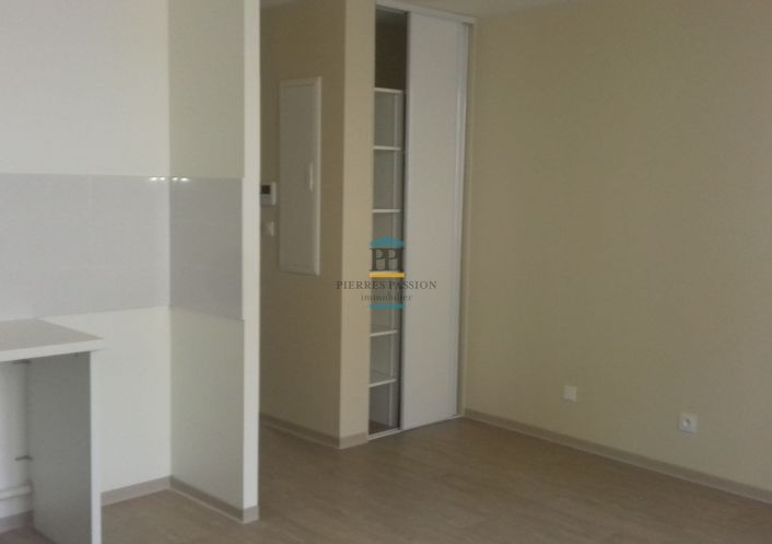 For rent Cadillac 330381737 Pierres passion immobilier
