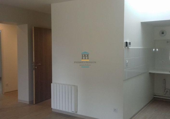 A louer Appartement Cadillac | Réf 330381739 - Pierres passion immobilier